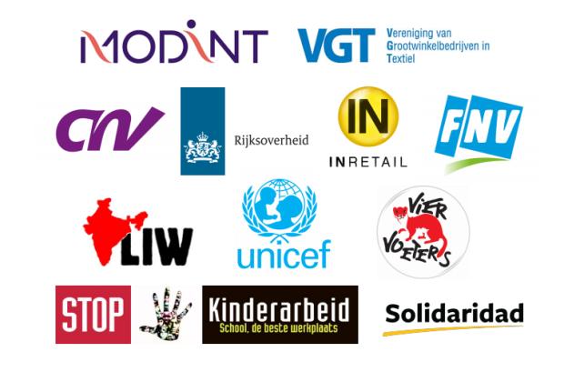 Organisaties Kledingconvenant.PNG
